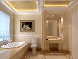 astonishing bathroom ceiling lighting ideas. Terrific Bathroom Ceiling Design With Unbelievable Shower Ideas Wayne Lighting Astonishing N