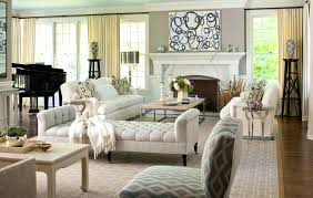 country look furniture. Country Look Living Room Furniture V
