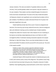 summer descriptive essay for grade 7