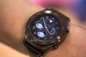 huawei watch 2 classic. huawei watch2 face watch 2 classic