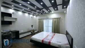 modern bedroom ceiling design ideas 2015. Unique 2015 Modern Bedroom Designs 2015 Design  Ideas Com Ceiling On O