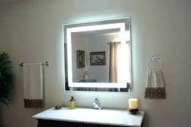 bathroom vanity mirror lights. Bathroom Mirror Side Lights Large Size Of Nutone Medicine Cabinet With Sidelights Bathrooms Cabinets . Vanity