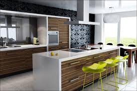 modern kitchen and bath syracuse