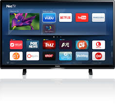 sony tv 50 inch 4k. 5000 series smart ultra hdtv sony tv 50 inch 4k