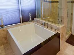 dallas bathroom remodel. Bathroom Remodel Dallas | DFW Improved Frisco TX 972-
