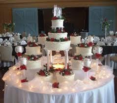 cake boss wedding cake with doves.  Cake Image Result For Cake Boss Wedding With Doves Intended Cake Boss Wedding With Doves