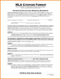 Mla essay citation Personal experiences essay Pen Pad Citation Format Tool Mla  Citation Format Works Cited