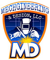 Image Design Llc Mechgineering And Design Llc Custom Trailers Trailers