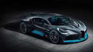 That's why bugatti newport beach has joined a family of european sports car dealerships that also offer lamborghini, mclaren, and koenigsegg. Bugatti Divo Is A 6m Hypercar Made For Corners Not For Mortals Roadshow