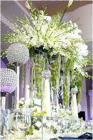 glass vase decoration ideas vases centerpieces ideas great glass vases for wedding table decorations in wedding