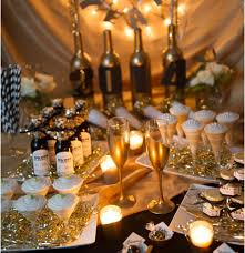 ... Large-size of Engrossing New Year Eve Wedding Ideas Decorations Photo  New Year Party Decoration ...