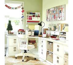 Chic office design Shabby Chic Shabby Chic Office Decor Glamorous Compact Office Design Sumptuous Design Chic Office Shabby Chic Home Office Shabby Chic Office Danielsantosjrcom Shabby Chic Office Decor Chic Office Decor Shabby Chic Office