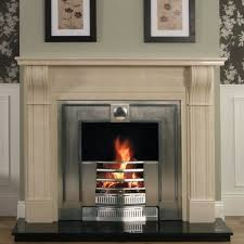 dublin 60 inch corbel crema marfil fireplace surround from fast uk delivery and t s guaranteed