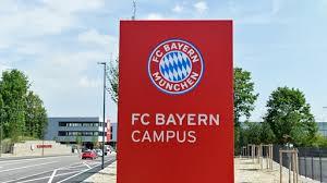 Servus, julian nagelsmann 👋 #miasanmia #fcbayern #packmas #nagelsmann. Um Mehr Als 80 Prozent Gewinneinbruch Bei Bayern Munchen Tagesschau De