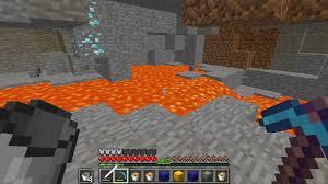 Lava As A Viable Fuel Source Album On Imgur