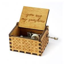 Buy Latest Jewelry <b>Music Boxes</b> at Best Price Online in Philippines ...