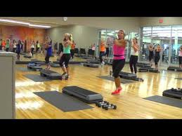 cardio sculpt fitness cl with eve part 1 of 4 parts 15 minutes