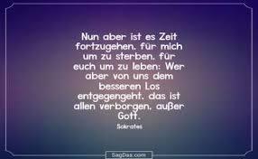 Zeit Sprüche Und Zeit Zitate 2016