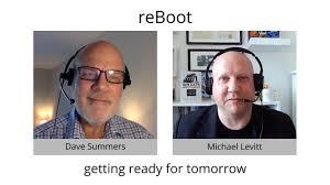 reBoot86 on Vimeo