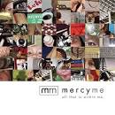 All That Is Within Me album by MercyMe