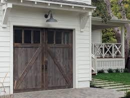 traditional garage traditional garage