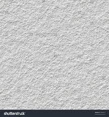 Concrete Texture Seamless Background Stock Illustration 13890013