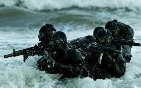 most notable navy seals serve