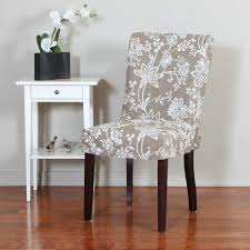 18 dining room chair slipcovers ikea dining room chair slipcovers ikea ikea henriksdal dining slip covers