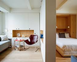 track lighting bedroom. The Living Area Is Appointed With Small, Efficient Furnishings, Including A Rolling Tray Table Track Lighting Bedroom M