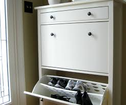 ... Large-size of Pleasing Ideas Accessories Painted Cabinetry Together  With Wooden Knob Also Ikea Shoe ...