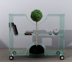 tech furniture. Green Tech Furniture By Designer Andrej Statskij Tech Furniture
