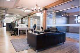 interior furniture office.  Office The Corporate Interior Design Process Involves A Number Of Different  Planning And Implementation Stages In2space Is Capable Handling Each Every  Throughout Interior Furniture Office