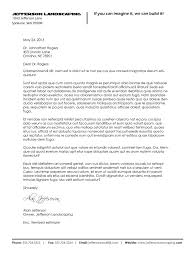 assistant manager cover letter closure example cover letter assistant manager cover letter