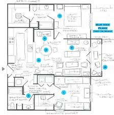 office planner software. Office Space Planning Software For Mac Planner Free Admirable Brief Room Layout A