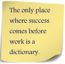 best leadership teamwork success images 206 best leadership teamwork success images words thoughts and truths