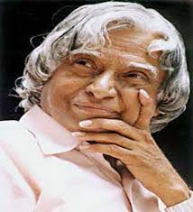 essay on abdul kalam buy paper online