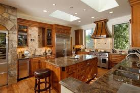 Open floor house plans vaulted ceilings   Floor   Home Decor    Recent search terms  house plans open