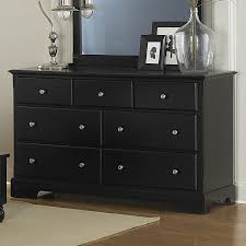 Mesmerizing 7 Drawer Dresser 23 4587773 Parocela Drawer Dresser S61