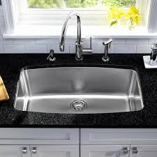 d shaped sink kitchen oval sinks