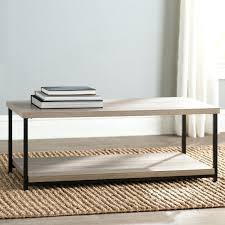 limestone coffee table wooden coffee tables love collection in wooden coffee tables limestone coffee table base
