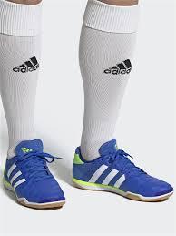 <b>Бутсы Top Sala</b> GLOBLU/FTWWHT/ROYBLU <b>adidas</b> 11312961 в ...