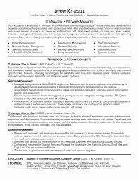 Credentialing Specialist Resume Resume Credentialing Specialist Vancitysounds Credentialing