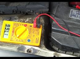 honda civic bad alternator symptoms failed voltage regulator honda civic bad alternator symptoms failed voltage regulator