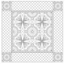 whole cloth quilt patterns - Accomplish Quilting, Inc.   Quilting ... & whole cloth quilt patterns - Accomplish Quilting, Inc. Adamdwight.com