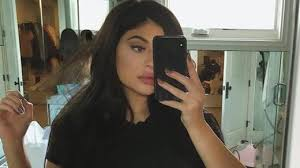 Instagram Post Much Kylie Per Jenner Gets How Paid Mtv qH6wUx6z