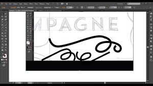 Curvature Tool Illustrator Cc 2018 Adobe Illustrator Cc 2017 Class
