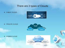 Types Of Clouds Ppt Types Of Clouds Ppt Magdalene Project Org