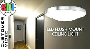 spot lighting ideas. Kitchen Spot Lighting Ideas E