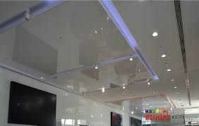 gallery drop ceiling decorating ideas. Panel Image Gallery Drop Ceiling Decorating Ideas L