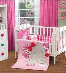 crib bedding elephants baby nursery elephant baby crib bedding inspirational baby cribs design baby girl elephant crib bedding elephants